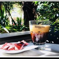 Cafe-02